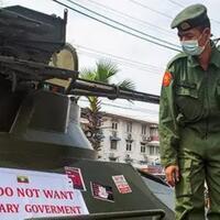 sadis-mana-junta-militer-myanmar-atau-orde-baru