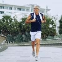 3-pilihan-olahraga-ringan-saat-puasa-dan-waktu-yang-tepat-untuk-melakukannya