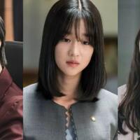 6-pengacara-cewek-di-drama-korea-ini-susah-dilawan-jangan-macam-macam