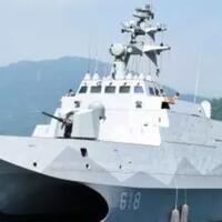 tuo-chiang-class---kapal-korvet-buatan-taiwan-spesifikasinya-bikin-iri