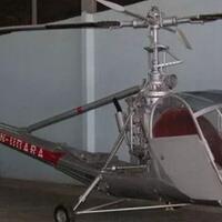 hiller-360---helikopter-pertama-yang-dimiliki-indonesia