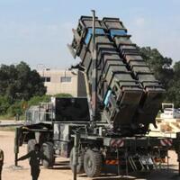 pasukan-israel-terkena-kanker-akibat-radiasi-radar-dari-sistem-hanud-iron-dome