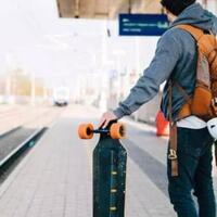 5-alasan-mengapa-kita-memerlukan-dan-layak-membeli-e-board-electric-skateboard