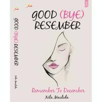 review-buku-novel-good-bye-resember