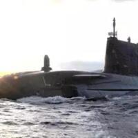 6-kapal-selam-termahal-termasuk-nanggala-402-yang-harganya-bikin-pening-kepala