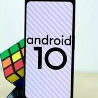 inilah-5-versi-android-paling-banyak-digunakan-di-dunia-hingga-awal-2021