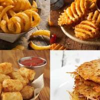 7-jenis-kentang-goreng-yang-kamu-harus-tahu-sebelum-membeli