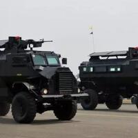 casspir-mk3---kendaraan-taktis-kopassus-yang-memiliki-tampang-sangar