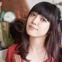 yuk-kenalan-sama-seiyuu-cantik-satomi-satou