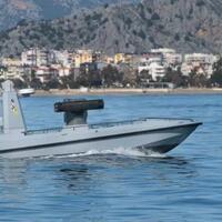 ulaq---drone-dengan-kemampuan-anti-submarine-warfare-buatan-turki