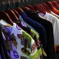 7-barang-bisa-dibeli-jadi-bukti-lo-cinta-indonesia