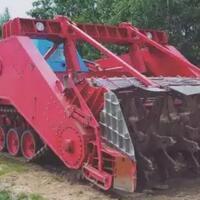 minenrumer-minebreaker-2000-2---kendaraan-khusus-penghancur-ranjau