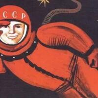 apakah-kosmonaut-soviet-percaya-tuhan