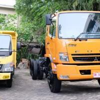 ragam-jenis-truk-berdasarkan-segmen-mulai-pickup-hingga-heavy-duty