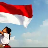 inilah-para-bule-yang-bikin-agan-cinta-dan-bangga-dengan-keunikan-indonesia