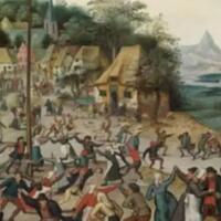 the-dancing-plague-wabah-menari-sampai-mati