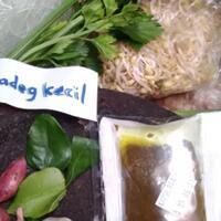 soto-bening-referensi-menu-setelah-hidangan-bersantan