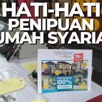 citra-negatif-bisnis-syariah-di-indonesia