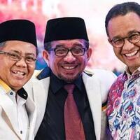 presiden-pks-sebut-anies-berpeluang-menang-pada-pilpres-2024