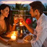 deretan-tips-agar-pasangan-selalu-lengket-kaya-perangko-emang-bisa