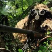 22-jenis-senjata-sniper-tni--polri