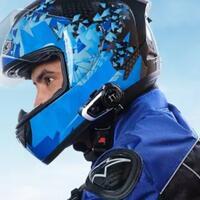 it-intercom-bluetooth-headset-r8-dan-e1-resmi-meluncur-anak-motor-masup-gan