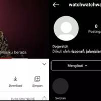 akun-instagram-watchdoc-dan-twitter-film-kpk-endgame-diretas