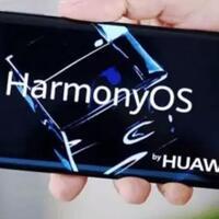 harmonyos-sudah-terinstal-lebih-dari-10-juta-ponsel-dalam-seminggu-android-gawat