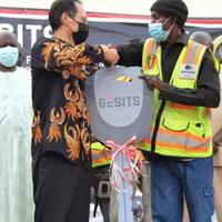 keren-motor-listrik-gesits-masuk-pasar-afrika