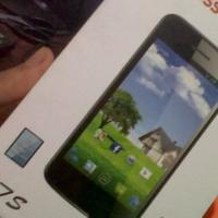 share-apa-smarphone-android-pertama-agan