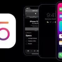 ini-dia-fitur-canggih-andalan-ios-15-apakah-akan-bisa-memikat-pengguna-android-12