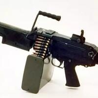 10-jenis-senapan-mesin-tni--polri-2021