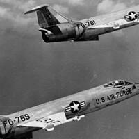 f-104-starfighter---pesawat-ini-dijuluki-sebagai-quotsi-pembuat-jandaquot
