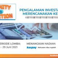 share-pengalaman-investasi-kamu-dalam-merencanakan-keuangan