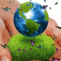 beberapa-point-penting-agar-kita-lebih-sadar-akan-lingkungan-sekitar