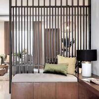 pesona-material-kayu-untuk-desain-interior-rumah-kekinian-yang-super-cantik