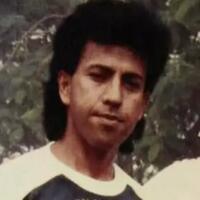 aktor-komedi-fuad-alkhar-39wan-abud39-meninggal-dunia