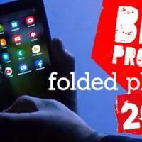 resmi-diluncurkan-xda-developers-inilah-ponsel-lipat-terbaik-2021-udah-tahu