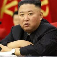 persediaan-pangan-hanya-cukup-dua-bulan-korea-utara-terancam-kelaparan