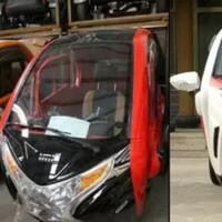 kendaraan-motor-model-mobil-ini-ternyata-punya-3-kelebihan-yang-bermanfaat