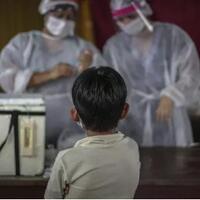 bpom-ungkap-efek-samping-vaksin-covid-19-anak-yang-paling-banyak-dikeluhkan