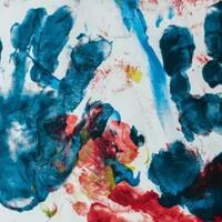 3-prinsip-bermain-kreativitas-dengan-anak
