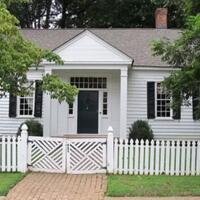 10-desain-pagar-rumah-minimalis-untuk-istana-cicilanmu-yang-mungil