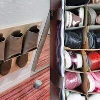 10-cara-membuat-rak-sepatu-sederhana-dan-minim-biaya-kamu-layak-coba