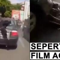 viral-aksi-heroik-pria-naiki-mobil-pelaku-tabrak-lari-tapi-gagal-lari