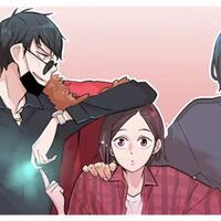 manis-manis-webtoon-romantis-berikut-siap-menemani-kamu-dikala-di-rumah