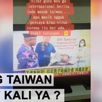 go-international-video-viral-hirup-nafas-pasien-covid-19-diberitakan-di-media-taiwan