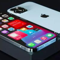 iphone-13-akan-dilengkapi-fitur-quotalways-on-displayquot-apa-sih-kelebihannya