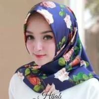 simak-5-cara-merawat-hijab-motif-sista-ternyata-simpel-kok