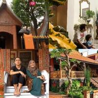11-rumah-artis-dengan-desain-tradisional-bikin-semakin-hangat-dan-tetap-estetik
